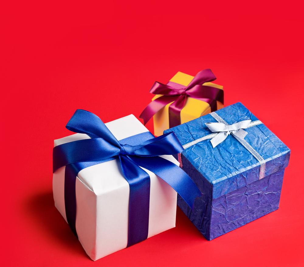 Жизни, видео открытка с фото для подарка