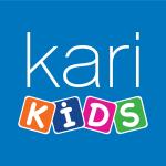 Kari_Kids