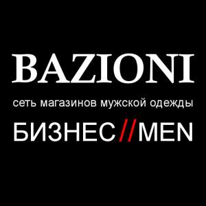 Logo_Bazioni