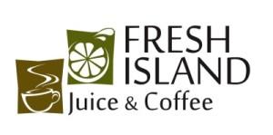 freshisland