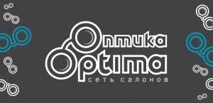 Logo optika Optima_300x145