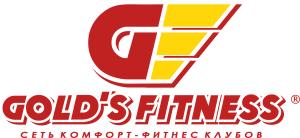 _Logo_GF_