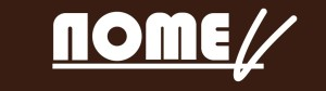 NOME_logo2-02