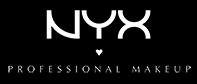 NYX_ProfessionalMakeup