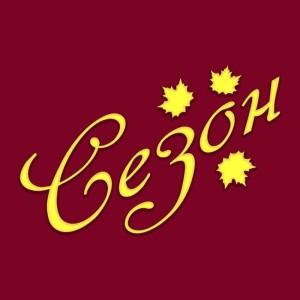 Последний вариант логотипа