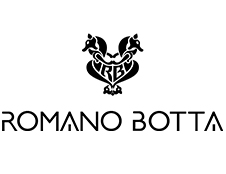ROMANOBOTTA
