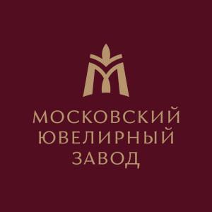 logo2_1000x1000