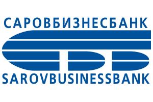 1433819421_gazprom-neft-viplatit-divid