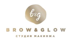 Logo B&G-04