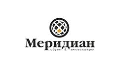 mer-170x67