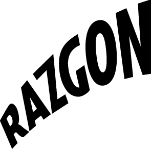 razgon-logo