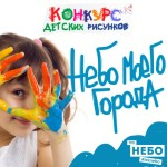 Nh_aZdcK-Eo
