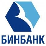binbank-300x300