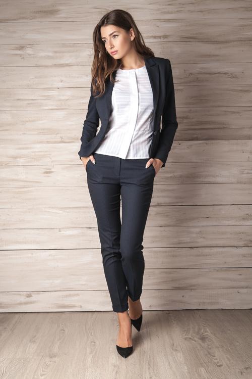 Весенний женский костюм 2018 тенденции | модные женские.