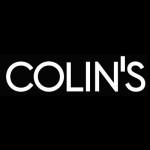 Colin`s