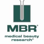 (DT)_MBR_Logo_07019