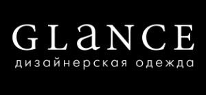 Logo_Glance_313x145