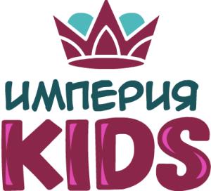промежуточный логотип